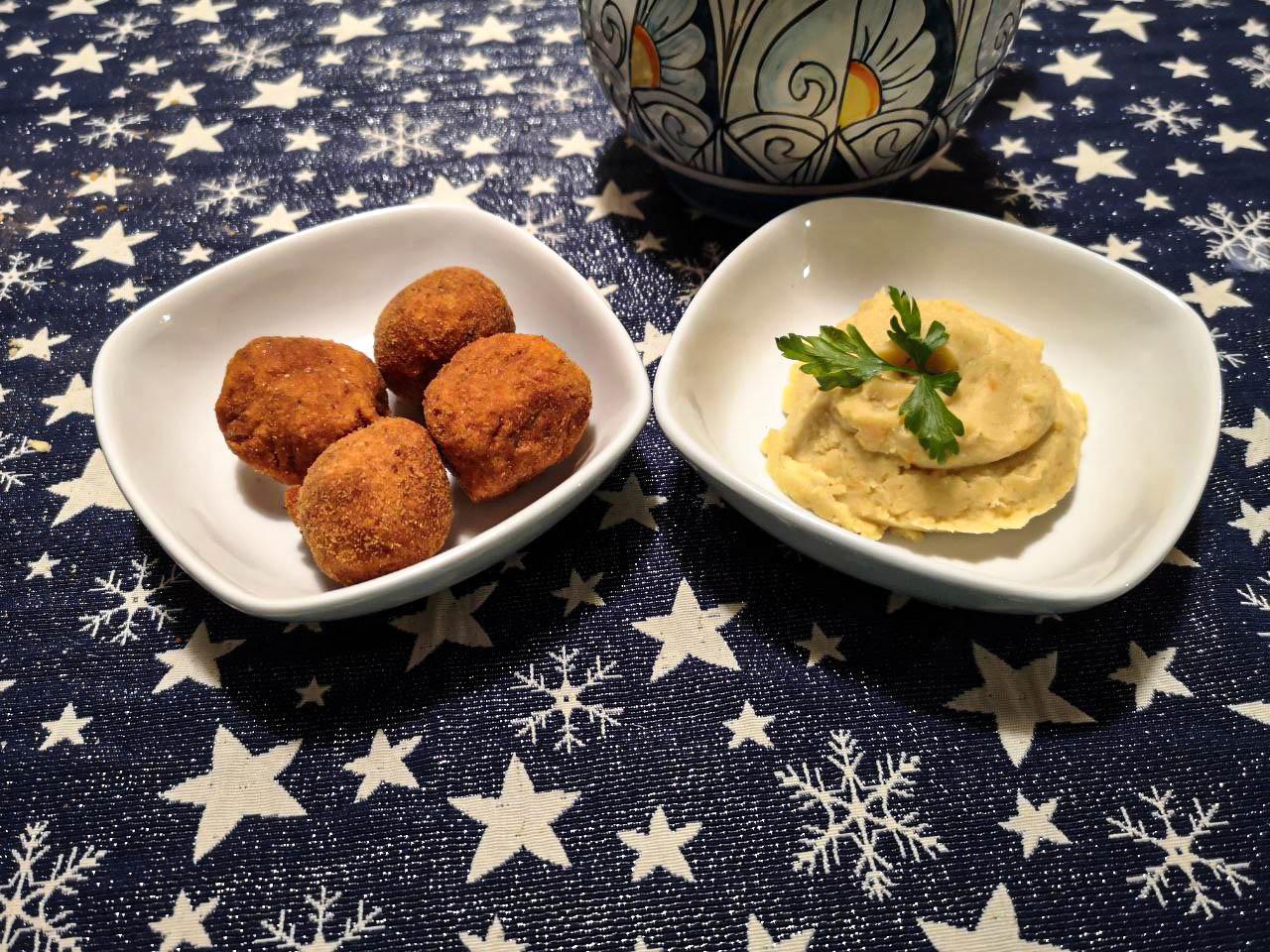 falafel_menu_di_capodanno_vegetariano_wanderwave