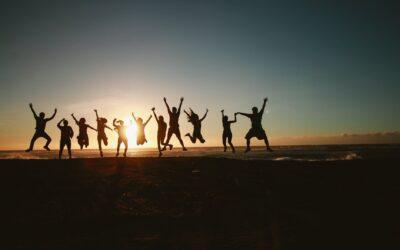 Come cambiare la tua vita in una settimana con gli scambi europei dell'Erasmus+