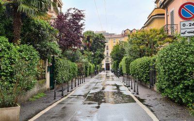 Milano insolita: un viaggio nella città della Madunina